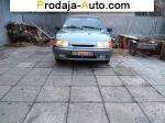 автобазар украины - Продажа 2007 г.в.  ВАЗ 21115