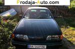 автобазар украины - Продажа 1990 г.в.  Ford Scorpio
