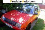 автобазар украины - Продажа 1995 г.в.  ЗАЗ 1102 Таврия 1102