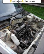 автобазар украины - Продажа 1986 г.в.  Renault 9
