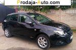 автобазар украины - Продажа 2011 г.в.  Seat Ibiza ECOMOTIVE