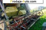 автобазар украины - Продажа 1985 г.в.    Нива СК 5 М1