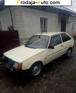 автобазар украины - Продажа 1992 г.в.  ЗАЗ 1102 Таврия