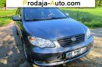 автобазар украины - Продажа 2013 г.в.  BYD F3
