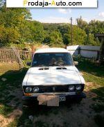 автобазар украины - Продажа 1997 г.в.  ВАЗ 2106