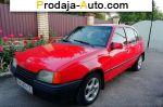 автобазар украины - Продажа 1989 г.в.  Opel Kadett GL