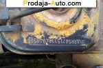 автобазар украины - Продажа 2004 г.в.  Dacia Solenza