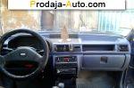 автобазар украины - Продажа 1990 г.в.  Ford Fiesta
