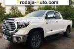 автобазар украины - Продажа 2015 г.в.  Toyota Tundra