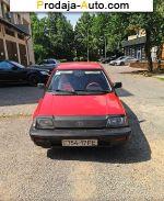 автобазар украины - Продажа 1984 г.в.  Honda Civic