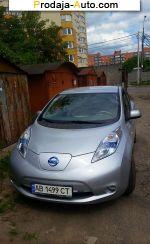 автобазар украины - Продажа 2012 г.в.  Nissan Maxima