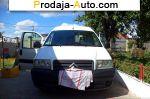 автобазар украины - Продажа 2006 г.в.  Citroen Jumpy