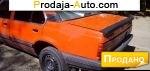 автобазар украины - Продажа 1983 г.в.  Opel Ascona