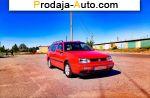 автобазар украины - Продажа 1996 г.в.  Volkswagen Golf