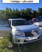 автобазар украины - Продажа 2012 г.в.  Toyota