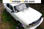 автобазар украины - Продажа 2003 г.в.  ГАЗ