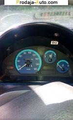 автобазар украины - Продажа 2008 г.в.  Daewoo Matiz