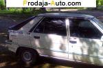 автобазар украины - Продажа 1987 г.в.  Renault 11