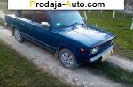 автобазар украины - Продажа 1998 г.в.  ВАЗ 2105
