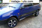 автобазар украины - Продажа 1998 г.в.  ВАЗ 2108