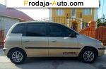 автобазар украины - Продажа 2006 г.в.  Hyundai Matrix
