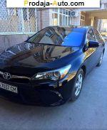 автобазар украины - Продажа 2014 г.в.  Toyota Camry