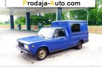 автобазар украины - Продажа 2006 г.в.  ИЖ 2500