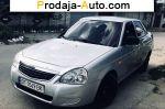 автобазар украины - Продажа 2012 г.в.  ВАЗ 2170 Priora