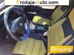 автобазар украины - Продажа 1995 г.в.  BMW 3 Series E36