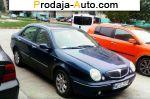 автобазар украины - Продажа 2000 г.в.  Lancia Lybra