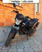 автобазар украины - Продажа 2014 г.в.    Viper V200m
