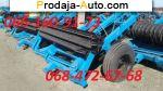 Трактор МТЗ Каток водоналивной КЗК -6-04 в