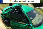 автобазар украины - Продажа 1997 г.в.  Audi A4