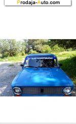 автобазар украины - Продажа 1988 г.в.  ВАЗ 2101