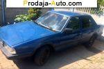 автобазар украины - Продажа 1985 г.в.  Mazda 626