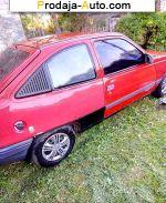 автобазар украины - Продажа 1989 г.в.  Opel Kadett