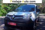 автобазар украины - Продажа 2015 г.в.  Renault Kangoo