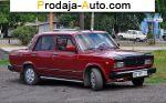 автобазар украины - Продажа 1983 г.в.  ВАЗ 2105