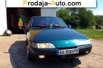 автобазар украины - Продажа 1997 г.в.  Daewoo Espero