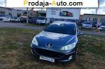 автобазар украины - Продажа 2004 г.в.  Peugeot 407