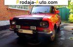 автобазар украины - Продажа 1985 г.в.  Москвич 2140
