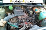 автобазар украины - Продажа 1989 г.в.  Volkswagen Golf