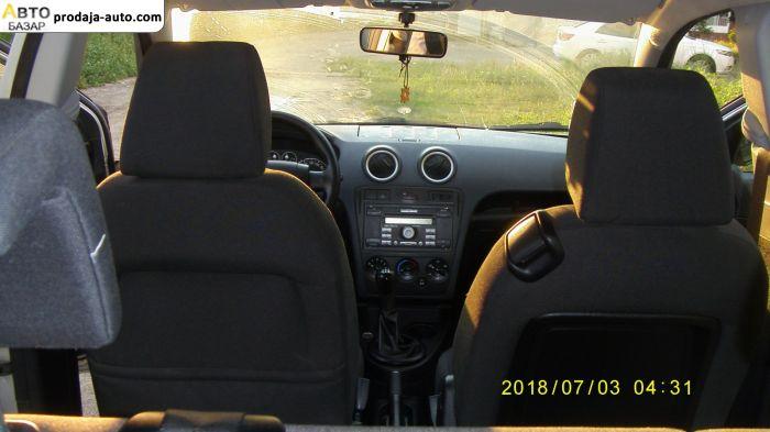 автобазар украины - Продажа 2007 г.в.  Ford Fusion