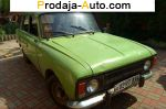 автобазар украины - Продажа 1990 г.в.  ИЖ 2125