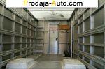 автобазар украины - Продажа 2006 г.в.  Iveco Daily