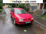 автобазар украины - Продажа 2001 г.в.  Volkswagen Golf IV