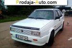 автобазар украины - Продажа 1985 г.в.  Volkswagen Jetta