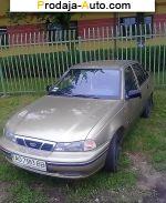 автобазар украины - Продажа 2007 г.в.  Daewoo Nexia