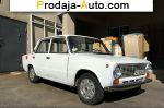автобазар украины - Продажа 1982 г.в.  ВАЗ 2101