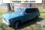 автобазар украины - Продажа 2003 г.в.  ВАЗ 2104